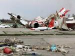 АЛМАЗ-АНТЕЈ: Украјина одговорна за пад малезијског авиона