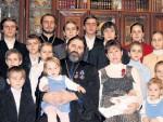 МИ ИМАМО 18 ДЕЦЕ: 8 дечака и 10 девојчица