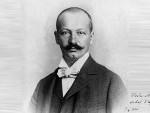 ПАЈА ЈОВАНОВИЋ (1858 – 1957): Глас јуначког и пркосног Балкана, миљеник отмене и модерне Европе