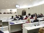 САРАЈЕВО: Посланици из РС у Представничком дому Парламента БиХ гласаће против резолуције о Сребреници