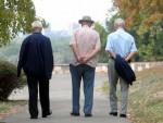 ТУГА СРБИЈЕ: У болести и беди 278.000 старих!