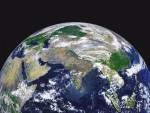 ВРУЋА ЗОНА: Нова клима пријети новим природним катастрофама