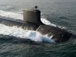 ТРАУМА ЗА МОРНАРИЦУ САД: Америчке подморнице више неће бити невидљиве