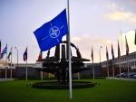 """СЕМОЊАК: Пољска позива """"врло активну"""" Србију у НАТО"""