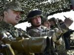 ПОРОШЕНКО: Стратегија за повратак Крима је спремна