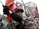 ПРИШТИНСКИ МЕДИЈИ: Русија припремила закон о суду за злочине ОВК