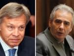 ПУШКОВ И ДРЕЦУН: Чланство КиМ у УН је црвена линија која се не сме прећи