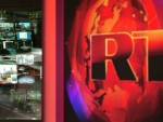 МАРГАРИТА СИМОЊАН: Европа гуши алтернативне медије