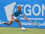 КОНОРС: За тенис је боље да је Надал први