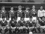 ПРЕ 23 ГОДИНЕ ВЕСТ ЈЕ ЗАПАЊИЛА СРБИЈУ: Највећа неправда у историји фудбала