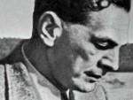 РИХАРД ЗОРГЕ: Обавештајац који је променио ток Другог светског рата