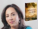 ПОТРЕСНА САГА: Хит роман о страдању Јермена