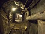 ДОЊЕЦК: Евакуисано 576 рудара, у току евакуација и у другом руднику