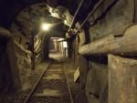 УКРАЈИНА: У два рудника заробљено 950 рудара