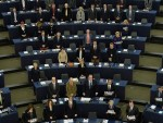 """""""ПРИЈАТЕЉИ СРБИЈЕ"""": И Румунија да призна Косово"""
