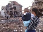 РАИЧЕВИЋ: Госпођo Уехара, НАТО нас је превише задужио да бисмо ишта заборавили, а још мање опростили