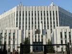 """МОСКВА: Руски план за сузбијање """"обојених револуција"""""""