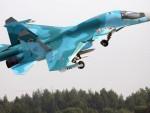 МОСКВА: Русија има право да постави нуклеарно оружје и на Криму