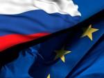 ЕКСПЕРТИ: Санкције Русији коштале ЕУ 30 милијарди евра