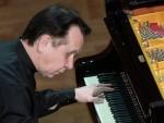 БЕОГРАД: Чувени руски пијаниста у недељу на Коларцу