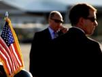 """СЦЕНАРИО """"НАРАНЏАСТИХ РЕВОЛУЦИЈА"""": Припрема ли Вашингтон хаос на Балкану"""