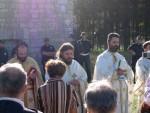 ЦЕТИЊЕ: У суботу сахрана посмртних остатака 23 црногорска митрополита