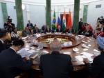 НЕМАЧКИ БАНКАР: Осовина Русија-Кина-БРИКС може да надјача хегемонију САД