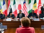 Г7: Москви пријете још оштрије санкције, Грчкој истиче вријеме