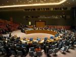 ПОЛИТИЧКА МОТИВАЦИЈА, НЕДОСТАТАК РАВНОТЕЖЕ: Москва изразила жаљење због инсистирања Лондона да се гласа о резолуцији