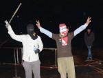 """ОПАСНИЈИ ОД САЛАФИСТА: """"Сиви вукови"""" желе Турску од Истанбула до Берлина"""