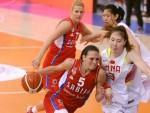 ЕП: Србија у финишу боља од Словачке