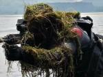 ВОЈСКА СРБИЈЕ: Обука специјалаца на Власинском језеру