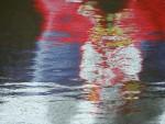 """ПРАВЕ ЛИ СРБИЈУ НАИВНУ И ЛУДУ: Поред """"Пријатеља Србије"""", непријатељи јој нису потребни"""