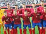 ПОВРАТАК ОТПИСАНИХ: Чудесна Србија у четвртфиналу Светског првенства!