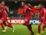 ПОПРАВИЛИ УТИСАК: Србија боља од Малија, против Мексика за осмину финала