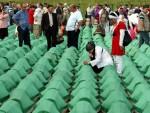 ЗАКУЛИСНИ УДАР НА БЕОГРАД И БАЊАЛУКУ: Притисак Запада због Сребренице