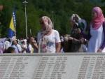 И СРБЕ СУ УБИЈАЛИ: Нови извјештај о Сребреници обухватиће и страдање Срба
