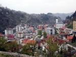 РЕЗОЛУЦИЈА О СРЕБРЕНИЦИ: Српске жртве не помињу се ни на једном мјесту