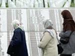 ОПАСНА ИГРА ЗАПАДНИХ СИЛА: Сребреницу желе да одвоје од РС и да је ставе под јурисдикцију Сарајева