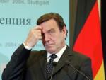 ШРЕДЕР: Г7 направила грешку што није позвала Путина на самит