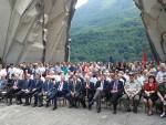 ЂОКИЋ: Битка на Сутјесци – највећа епопеја српског народа и народа бивше Југославије