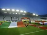 """""""ВАТРЕНИМА"""" ЋЕ ПРЕСЕСТИ КУКАСТИ КРСТ СА """"ПОЉУДА"""": УЕФА хоће да избаци Хрвате"""