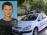 НЕМА ВИШЕ НАДЕ: Нестали дечак Стефан Илић пронађен мртав