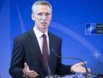 СТОЛТЕНБЕРГ: Јачање сарадње Србије и НАТО-а