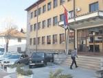 СУДОВИ У ПРИЈЕПОЉУ И НОВОМ ПАЗАРУ ТРАЖЕ ПРЕВОДИОЦЕ: Ни брата не разуме без тумача за босански