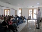 ТЕЛЕБАК: Андрићград је бисер Српске, одавно ништа вриједније није урађено