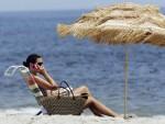 НИШТА ОД ЈЕФТИНОГ ТЕЛЕФОНИРАЊА: Црна Гора укинула одлуку о јефтинијем ромингу!