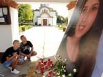 ДАНАС ПРЕСУДА: За зверско убиство Тијане Јурић траже 40 година