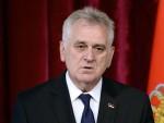 РТРС: Одлаже се посјета Николића Сарајеву?