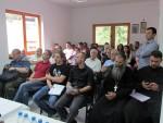 ЗА 6.000 СРБА НИКО НИЈЕ ОДГОВАРАО: Дјевојке су се хватале за косе и руке и у групама скакале у мутну набујалу Дрину